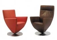 Design meubels den haag hulshoff design centers