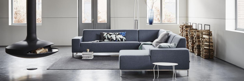 Aanbieding Design Meubels.Hulshoff Design Centers