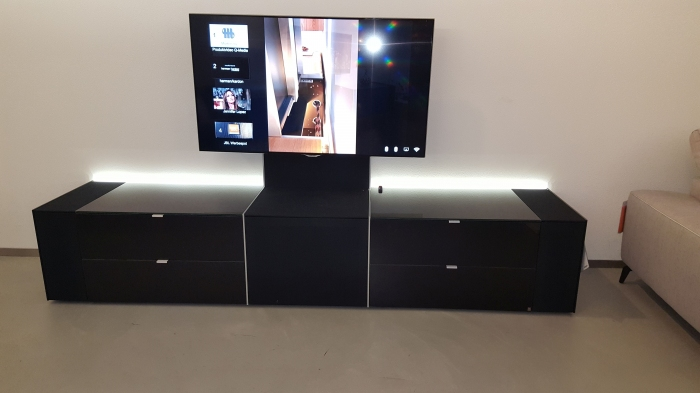 Tv Meubel Afbeeldingen : Tv kast zwevend quoet best moderne tv meubels nieuw