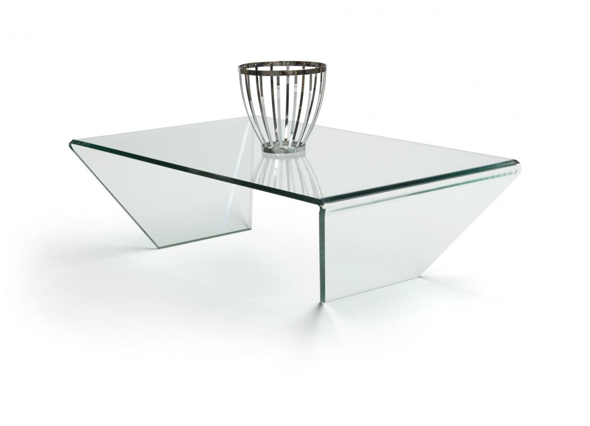 Glazen Bijzettafel Rond : Salon bijzettafels hulshoff design centers