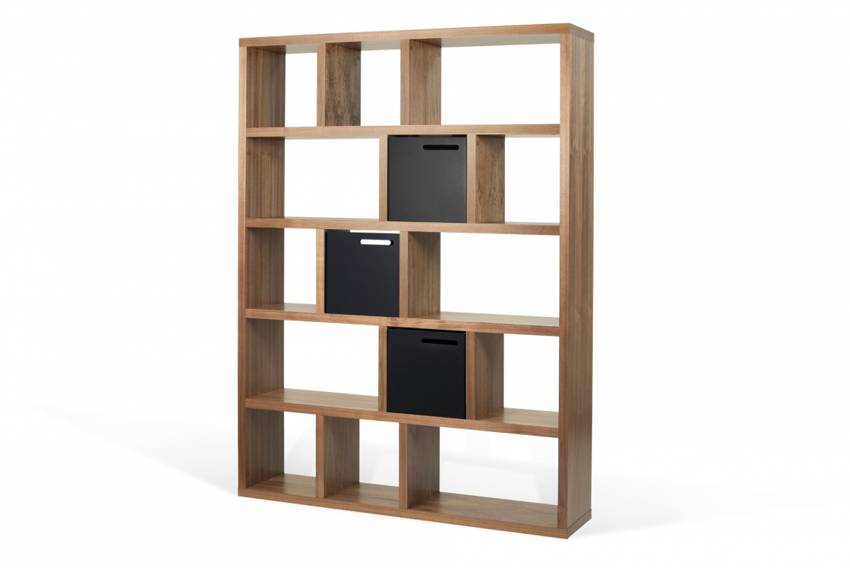 Design Hoge Kast : Kasten hulshoff design centers