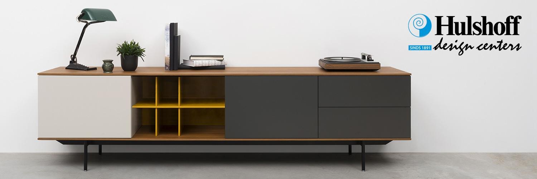 Hulshoff Design Centers